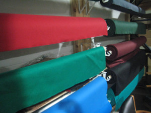 Saratoga Springs pool table movers pool table cloth colors